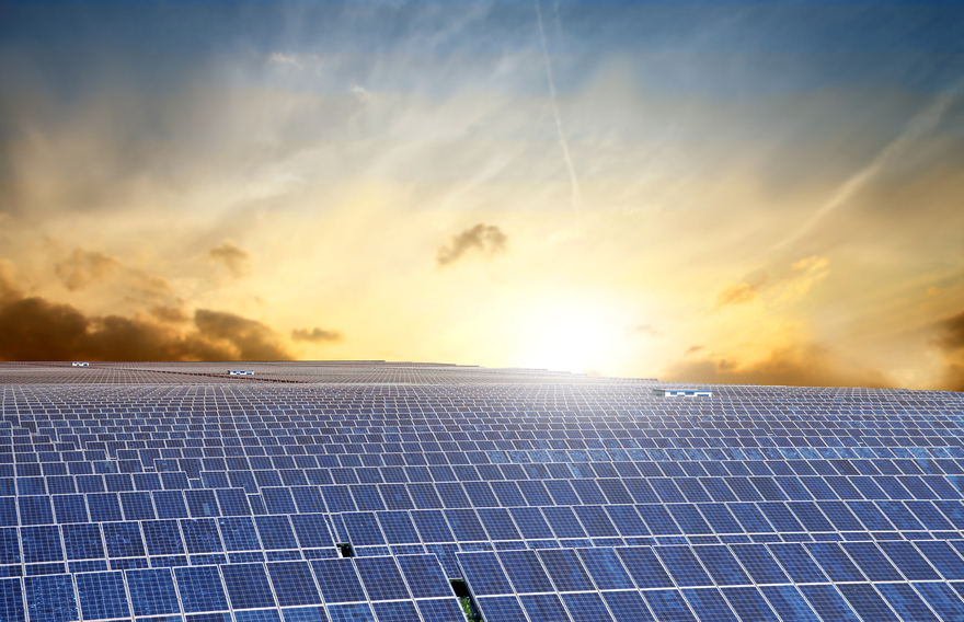 Calculo de paneles solares fotovoltaicos online 92
