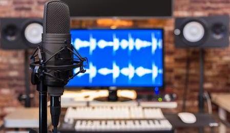 стенограмма аудиозаписи, стенограмма аудио