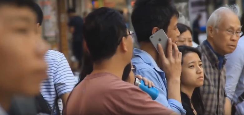 новые правила покупки сим-карт в Китае